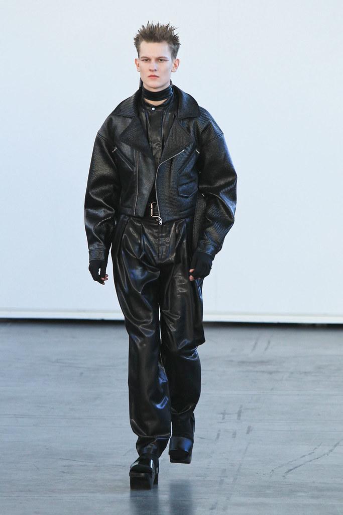 FW13 Paris Alibellus+021_Robert Edenius(fashionising.com)