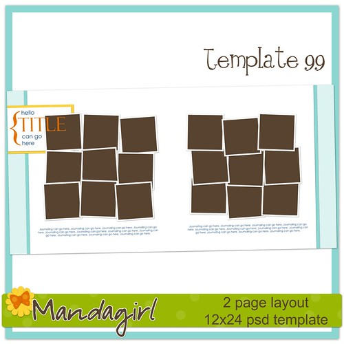 Template-99-Preview