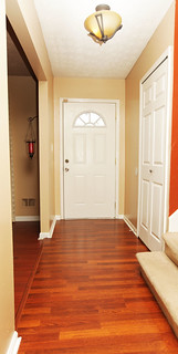 Home for sale Louisville KY - 10306 Lark Park Drive