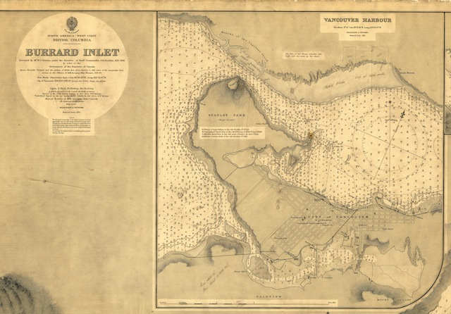 burrard-inlet-map
