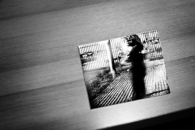 foto_8