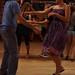 CityDance Contra Dance - 09/28/2012