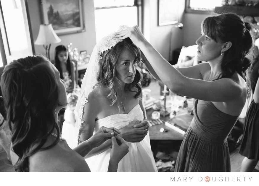 montana_ranch_wedding13