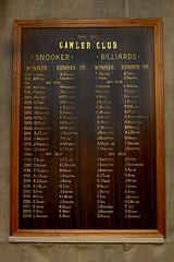 murray_street_89u_gawler_club_small_table_champions_board_1979-2009_2jan2013_pb42