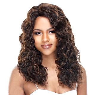 hair-loss-in-black-women