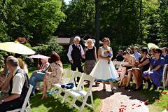 Lee Wedding  070