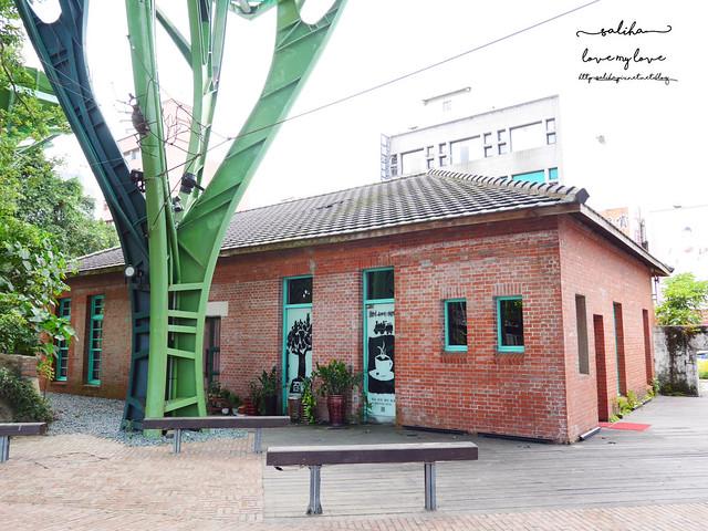 宜蘭一日遊景點推薦幾米廣場幾米公園 (28)