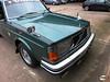 Volvo Tycoon