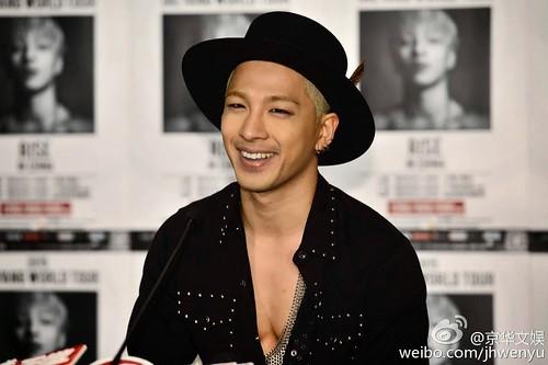 Taeyang-PressCon-Beijing-20150113_more-17