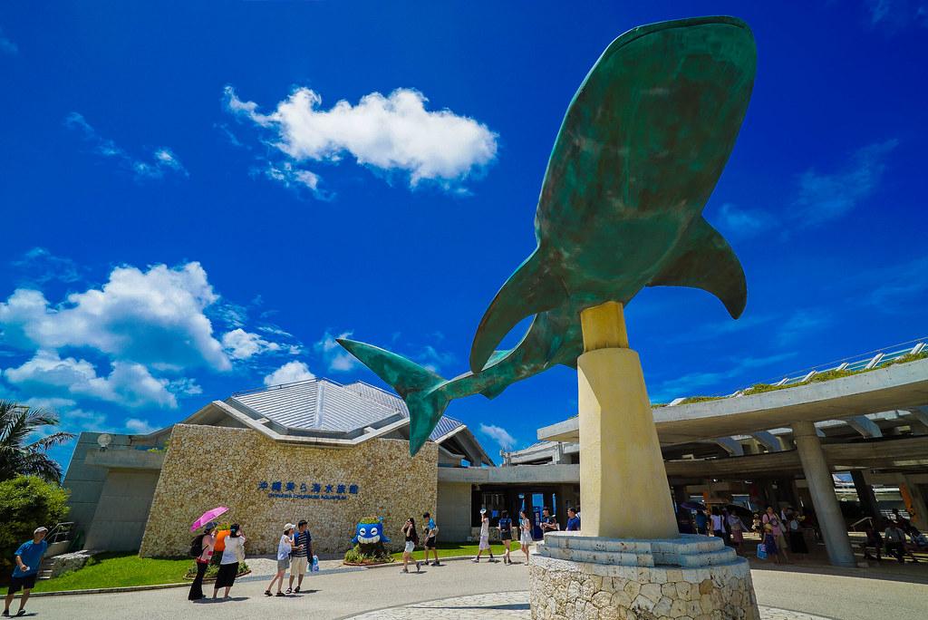 海洋博公園DSC04681