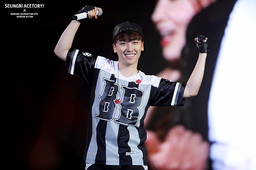 YGFamilyCon-Seoul-AIA-20140815 (39)