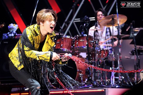 Daesung-HQ-Tokyo-20150131to0201-006
