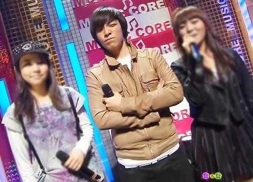 TOP-MusicCore2008-by탑&탑-bbvipz_24