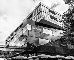 Vapiano Berlin
