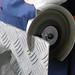 Flexovit Mega-Line tynn kappeskive - web