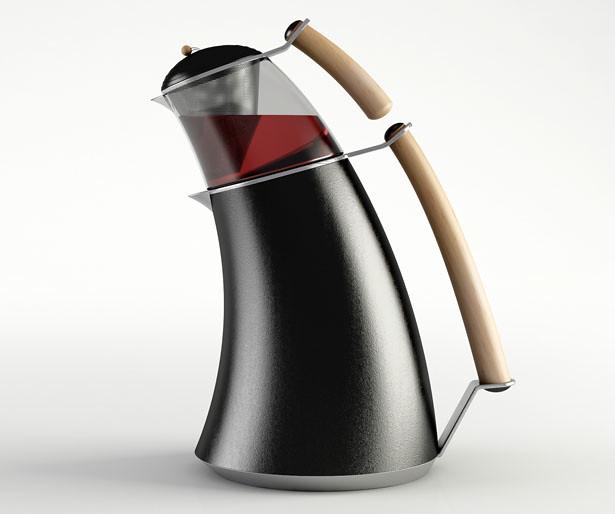 reverence-tea-brewer-by-hakan-gursu2