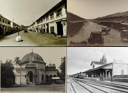 sejarahbinjai