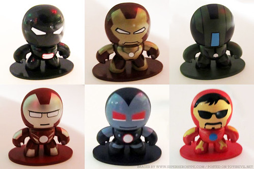 IRON_MAN-MUGGS-01