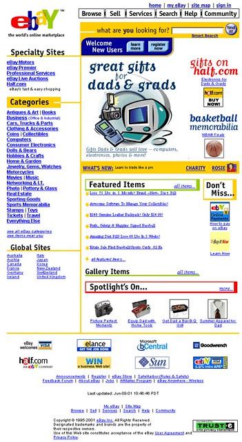 eBay-2001