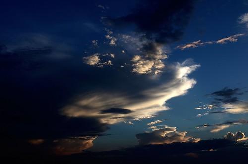 sky atardecer nikon cielo nubes otoño veracruz tuxpan nikor flickraward xavorob ríotuxpan flickrawardgallery nikond5100 me2youphotographylevel1 momentoyahoo