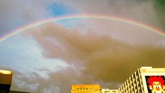 rainbow(1.0),