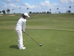 Kauai Lagoon Golf Club 254