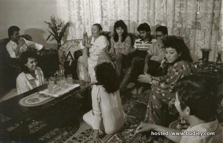 Opah- 08.15.1978