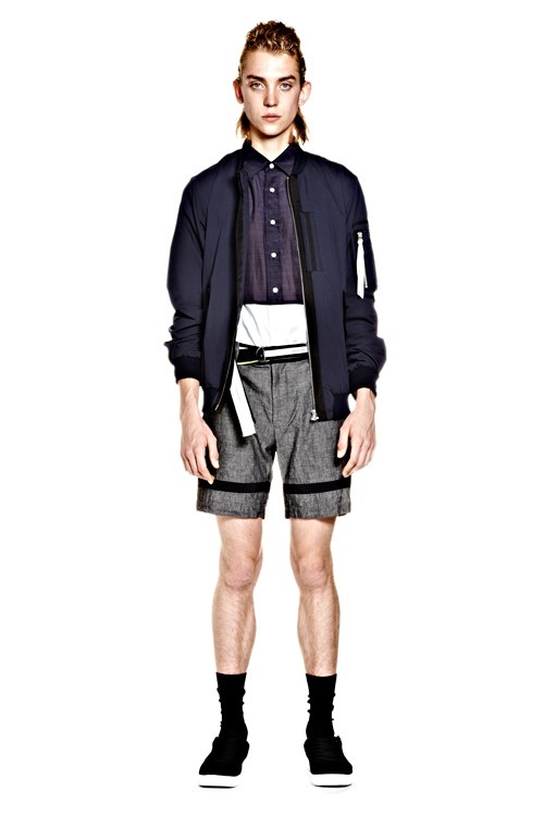 Jelle Haen0077_undecorated MAN SS13(Fashion Press)