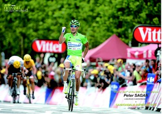 sagan chiclissimo