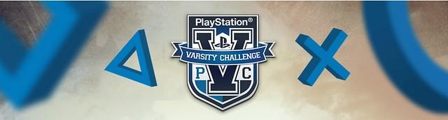Varsity Challenge