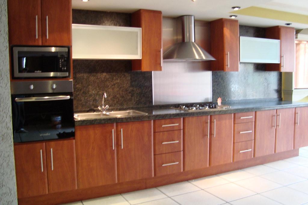 Modelos de cocinas integrales muebles best ideas about for Cocinas modelos