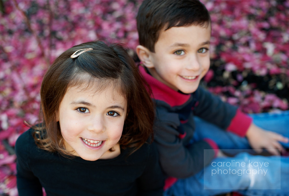 Rockland_County_Family_Photographer_11