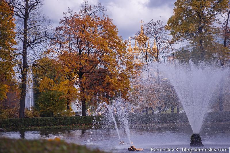 Petergof-2012-10-06-1208