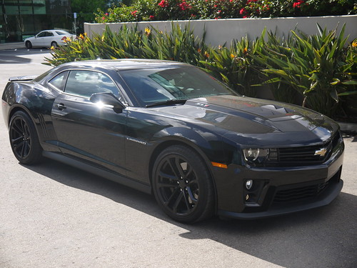 2012 black black zl1 auto 1600 miles camaro5 chevy camaro forum camaro zl1 ss and v6 forums. Black Bedroom Furniture Sets. Home Design Ideas