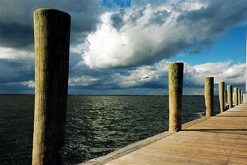 storm clouds dock fireisland cherrygrove frameit flickraward flickraward5 tplringexcellence frameitlevel2 frameitlevel6