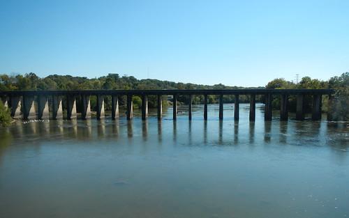 usa dan river virginia nikon with unitedstates dundee rail trail danville va coolpix riverwalk 2012 railtrail ecw aw100 rte58 dscn2566 trailwithrail t2012 rte360 rte293 rte413