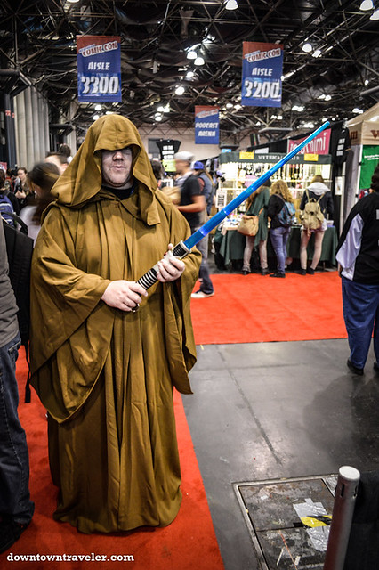 NY Comic Con 2012-87