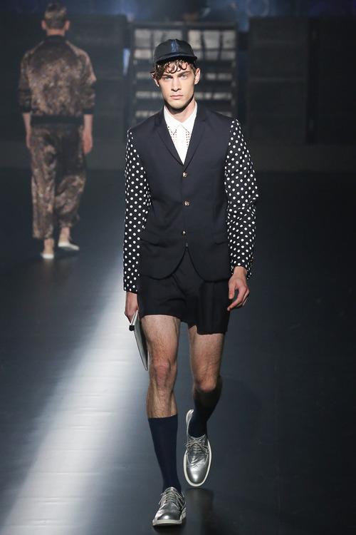 SS13 Tokyo PHENOMENON101_Greg Nawrat(Fashionsnap)