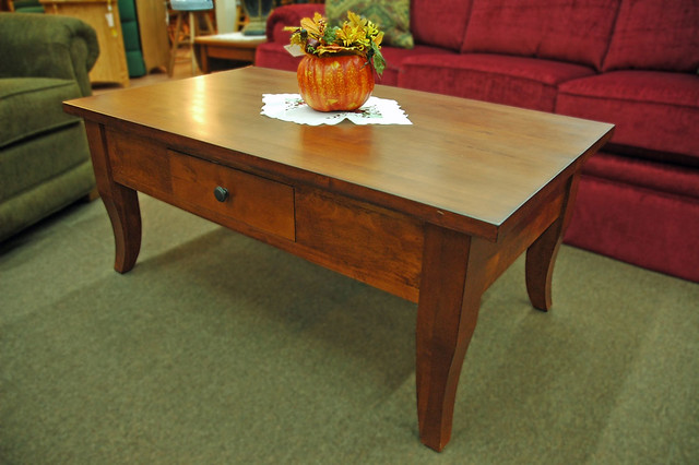Furniture Store Rochester Amish Outlet