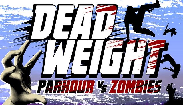 DeadWeight-Title-Header