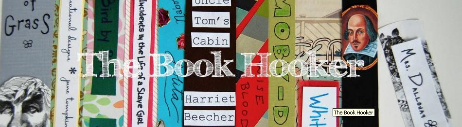 The Book Hooker