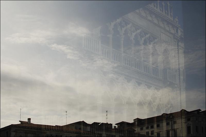 Venezia_0219