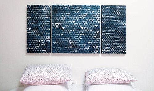 diy-decorating-pyramid-painting_featured_article_628x371
