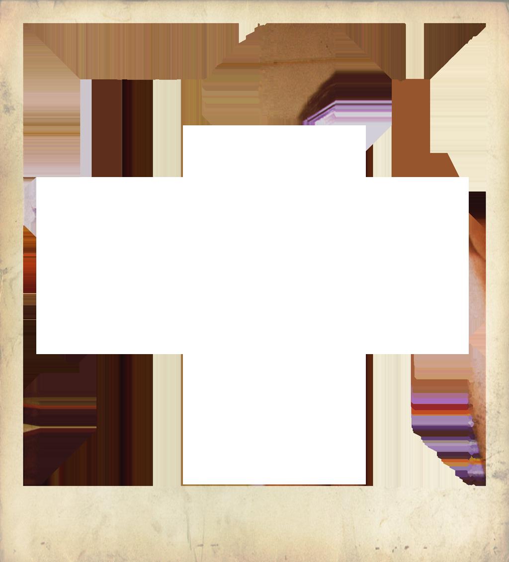 Image Vintage Polaroid...
