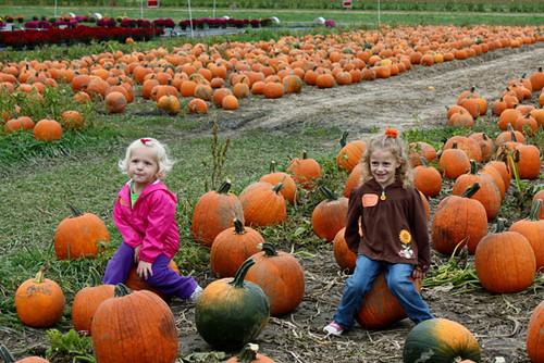 Autumn-and-Lauren