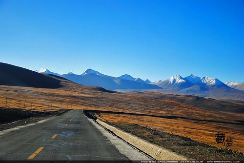 8102003219 f1a834ee72 藏梦●追寻诺亚方舟之旅:梦境日喀则   王佳冬个人博客