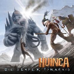Huinca_-_Sic_Semper_Tyrannis_cover