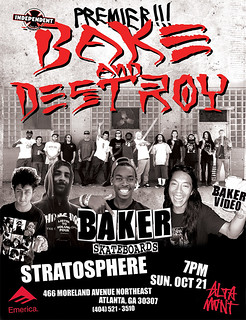 BAKE_DESTROY_PREMIER_SHOP_FLYER_STRATOSPHERE_WEB