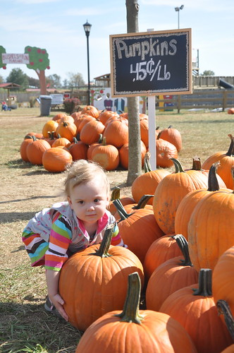 October 2012 Kentucky