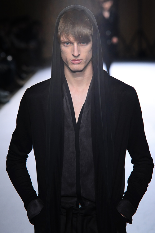SS13 Tokyo ato023_Stefan Lankreijer(Fashion Prss)